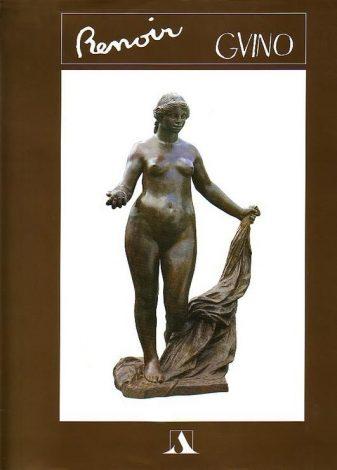 Renoir Guino - Italie, Busto Arcizio, Museo delle Arti Palazzo Bandera, 1997