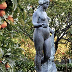 Venus Victrix - Renoir-Guino, 1914